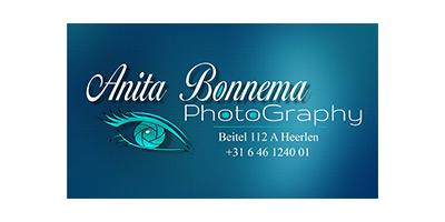 Anita Bonneman - Fotos