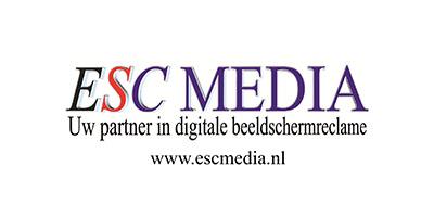 ESC Media