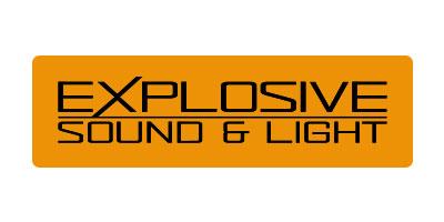 Explosive-sl.nl