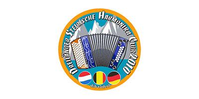Harmonika Club